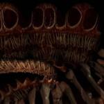 Aliens A Comic Book Adventure screenshot 6