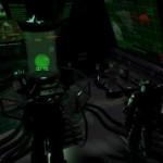 Aliens a comicbook adventure (8)