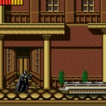 Batman Returns - Game Gear (13)