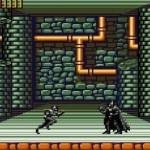 Batman Returns - Game Gear (18)