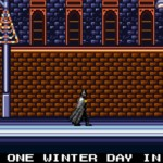 Batman Returns - Game Gear (2)