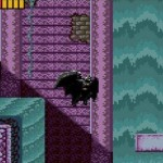 Batman Returns - Game Gear (21)