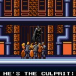 Batman Returns - Game Gear (4)