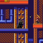 Batman Returns - Game Gear (8)