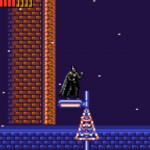 Batman Returns - Game Gear (9)