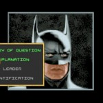 Batman-Returns-PC-dos (18)