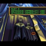 Batman-Returns-PC-dos (4)