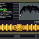 Batman-Returns-PC-dos (5)