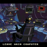 Batman-Returns-PC-dos (6)