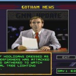 Batman-Returns-PC-dos (7)