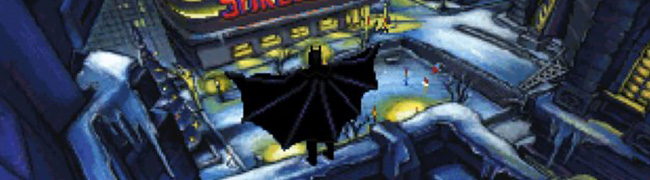 Batman-Returns-PC-dos