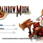 RainbowMoon65_1
