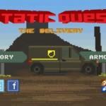 Static-quest (5)