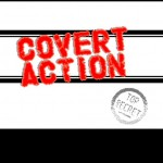 covert-action-02