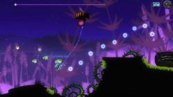 Alien-spidy (6)