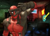Deadpool, masacre - game (5)