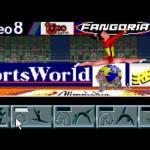 Olimpiadas-92- (3)