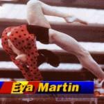Olimpiadas-92- (4)