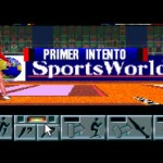 Olimpiadas-92- (7)