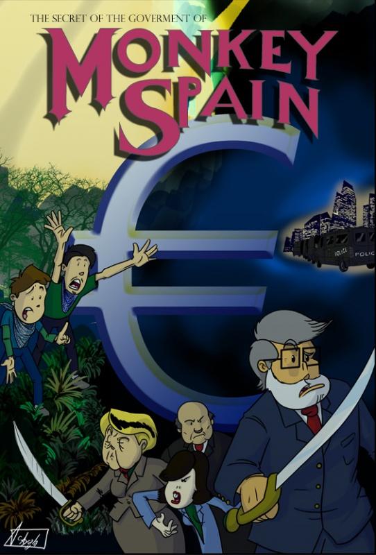 33_TIRA_MONKEY_EURO