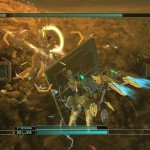 Zone of the Enders HD (0)