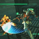 Zone of the Enders HD (4)