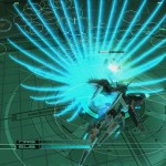 Zone of the Enders HD (7)