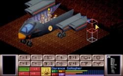 x-com-ufo-defense (30)