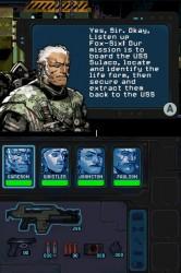Aliens Infestarion 01