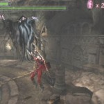 Devil May Cry (3)