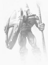 leagueoflegends-pantheon
