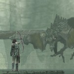 shadow-of-the-colossus (0)