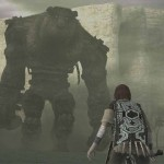 shadow-of-the-colossus (1)
