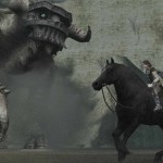 shadow-of-the-colossus (2)