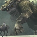 shadow-of-the-colossus (3)