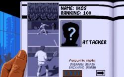Advantage-Tennis (5)