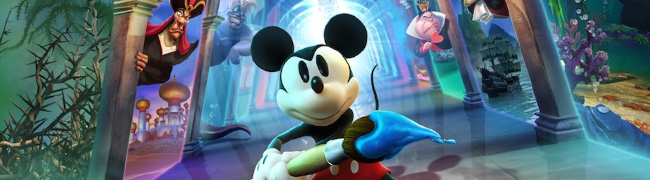 Epic-Mickey-Power-of-Illusi