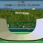 California-Games (4)
