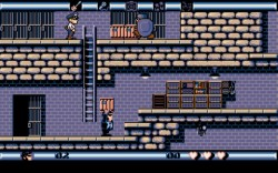 The Blues Brothers - dos (3)