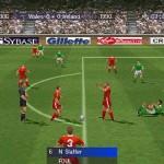 Viva Football screenshot 2