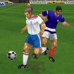 Viva Football screenshot 4