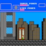 superman nes kemco (1)