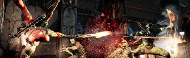 Deadpool-masacre-game-8