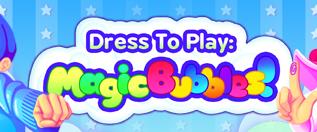 DresstoPlay