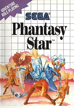 Phantasy_Star-master-system