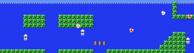 Super-Mario-Bros-2---M-2
