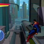 Superman Shadow of Apokolips (2)