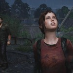 The Last of Us (17)