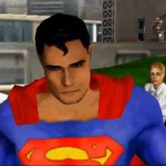 The-Multipath-Adventures-of-Superman-Menace-of-Metallo-1