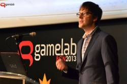 mark-cerny-gamelab-2013
